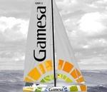 Spain - Profits rise for wind energy Gamesa as it enjoys promising start for 2011