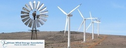 AfriWEA - African Wind Energy Association