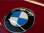 Company Story of the Week - Industry-leading Auto West BMW in British Columbia / USA