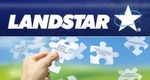 USA - Landstar Earns Quest for Quality Awards from Logistics Management