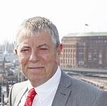 Gerard McGovern, Qualitätsmanager BZEE Consult