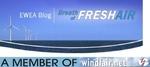 EWEA Blog: Offshore wind energy - Building wind turbines in the sea
