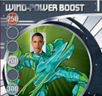 AWEA Blog: US Governors ask Obama to boost wind power