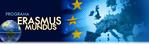 Europe - The European Wind Energy Masters Programme