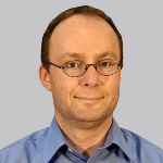 This week: Interview with Dipl.-Phys. Achim Albertini, TWK ELEKTRONIK