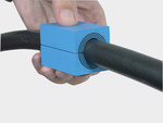This week: Roxtec presents a new product