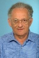 Prof. Guy Deutscher