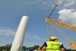AMBAU Windservice und PowerWind – ein starkes Team