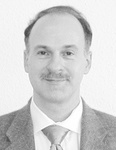 This week: Interview with Wolfgang Weber, Global Industry Manager Renewable Energy, Pepperl + Fuchs GmbH