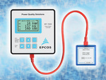 EPCOS AG: Power factor correction