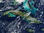 Jamaica - Wind energy flourishing