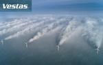 Denmark - Vestas hails 1GW of wind energy deals for V112 wind turbines
