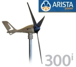 Product Pick of the Week - Introducing Micro Wind Turbines