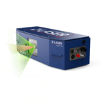 List_z-laser_laserprojektor_zlp2_gr_n_rot_logo