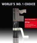 Elektrische Abschaltschrauber alkitronic EFCip/ECWip