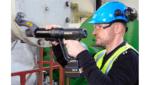 SRB-HA - Die Smart Factory für überall