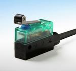 Schaltbau snap-action switches
