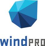 windPRO - die Software zur Projektierung von Windenergievorhaben