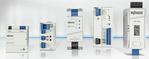 EPSITRON® CLASSIC Power Supplies