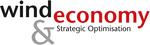 Wind & Economy - Offshore-Windparksoftware
