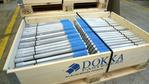 Dokka Product Range