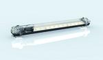 LED-Schaltschrank-Leuchten