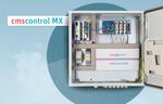 CMS Control MX