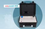 CMS Mobil MX