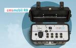 CMS MobilR8