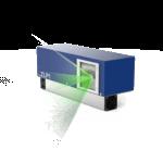 List_z-laser_laserprojektor_kompakt_zlp1_gr_n