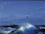 Offshore Beratung
