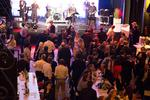 THE BLUE PREMIER EXHIBITORS' PARTY – WindEnergy Hamburg 2014