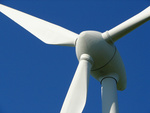 Windkraftanlagen von der Einzelanlage bis zum Windpark