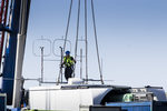 Windenergie - Anlagenservice