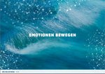 List_emotionen_bewegen