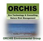 Offshore  Umweltplanung - der Spezialist für Windkraft