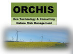 List_orchis-onshore