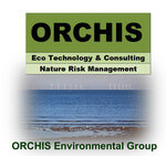 Offshore Environmental Planing