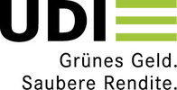 UDI: Generalunternehmer für Büroneubau im Quartier Hansapark beauftragt – Baubeginn bereits Mitte April