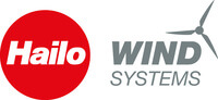 Hailo Wind Systems präsentiert innovative Technik und Services