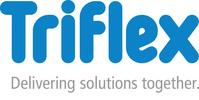 List_triflex_logo_en_withclaim_rgb