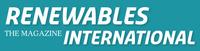 List_logo.en.erneuerbareenergien
