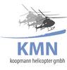 List_logo