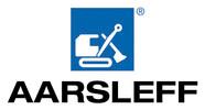 List_aarsleff_logo