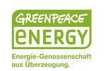 "Greenpeace Energy: ""Bundesregierung muss in dieser Legislaturperiode Ausbau der Power-to-Gas-Technologie starten"""