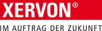 List_xervon_deut_logo